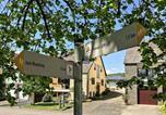 Location vacances Leiwen - Gästehaus Hoffmann-3
