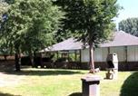 Camping Picardie - Camping De L'Abbatiale-3