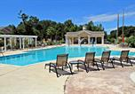 Villages vacances Biloxi - Villas at Legacy Luxury Condominiums-1