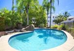 Location vacances Noosa Heads - Weyba Quays Townhouse 7 Peza Court 6-2
