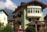 Location vacances Faedo - Villa dei Fiori-1