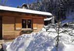 Location vacances Molveno - Chalet Zeni-2