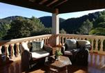 Location vacances Escorca - Can Marquesi-2
