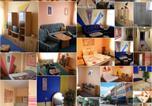 Hôtel Mohelnice - Hotel Morava-2