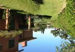 Location vacances Coriano - Residenze Al Colle Dei Pini-4