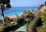 Location vacances Camogli - Villa San Prospero-4