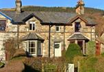 Location vacances Dolwyddelan - Penrhyn House-1
