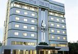 Hôtel Batam - Beverly Hotel Batam