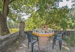 Location vacances Umbertide - Apartment Voc. Caldese-Loc. Romeggio-2