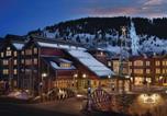 Villages vacances Park City - Marriott's Summit Watch-1