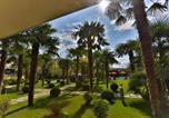 Hôtel Abano Terme - Hotel Savoia Thermae & Spa-3