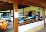 Location vacances Mazara del Vallo - Oasi rooms-3