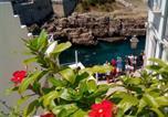 Location vacances Polignano a Mare - Dimora Luna Calante-1