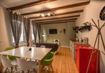 Location vacances Aremberg - Rooms4ring@ Nürburgring Designer Villa-2