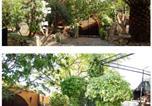 Location vacances Yunquera de Henares - Vivienda Uso Turisitico Vut Al - Buhar-3