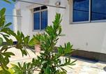 Hôtel Mombasa - Merry Villa Hotel & Apartments-3