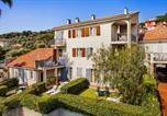 Location vacances Villa Faraldi - Residence Il Borgo della Rovere San Bartolomeo al Mare - Ili011004-Syf-1