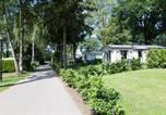 Location vacances Ede - Topparken – Recreatiepark de Wielerbaan-2