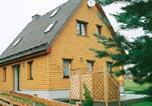 Location vacances Treuen - Fh Zur Alten Weberei J-4