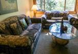 Hôtel Homewood - Ski Trails 4123-2