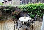 Location vacances Dulverton - Bank Square-3