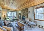 Location vacances Appomattox - Cozy Home Resort Access and Fire Pit!-4