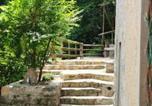 Location vacances Rota d'Imagna - La Casetta di Musita-3