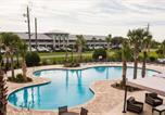 Hôtel Brunswick - Quality Inn & Suites near Jekyll Island Beach-4