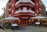 Hôtel Santa Úrsula - Hotel Maga-3