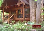 Location vacances Cherokee - Happy Trails-1