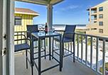 Location vacances New Port Richey - Clearwater Beach House Near Sugary Sand!-2