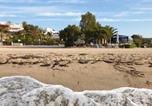 Location vacances Carboneras - La Hoya-3