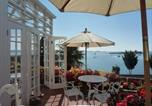 Location vacances Beaumont - Panorama Guest House-1