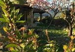 Location vacances Ramales de la Victoria - Vitori's House Tourist Accommodation-4