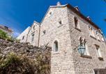 Location vacances Hvar - Heritage suites Zanini-3