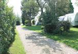 Camping Wassenaar - Camping De Grienduil-2