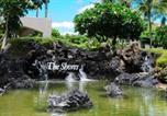 Villages vacances Honolulu - Aston Shores At Waikoloa-2