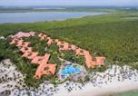 Villages vacances Punta Cana - Natura Park Beach & Spa Eco Resort - All Inclusive-1