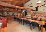 Camping avec Piscine Gondrin - Le Domaine du Castex - Camping & Hébergement-2