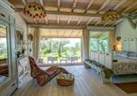 Location vacances Bolsena - Lake Bolsena Villa Sleeps 2 Pool Air Con Wifi-4