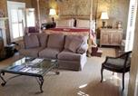 Hôtel Savannah - Ballastone Inn-4
