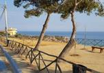 Location vacances Realmonte - Apartment Via Saturno-2