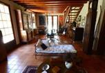 Hôtel Villandraut - L'Atelier du Grison-2
