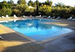 Location vacances Saint-Rémy-de-Provence - Le Mazet 40-4