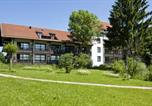 Location vacances Neuhofen im Innkreis - Appartementhof Aichmühle-1