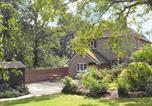 Location vacances Dorking - 1 Tanhurst Cottage-1