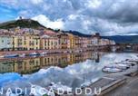 Location vacances Pozzomaggiore - Bosa Apartments &quote;Attic On The River&quote;-3
