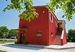 Location vacances San Lorenzo in Campo - Cascina Marianna 12&4-4