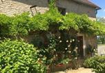 Location vacances  Allier - House La grange de verseilles-2