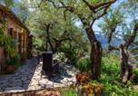 Location vacances Soller - Casa Salva-4